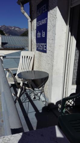 5-balcon-hoteldelaposte-bareges-HautesPyrenees.jpg