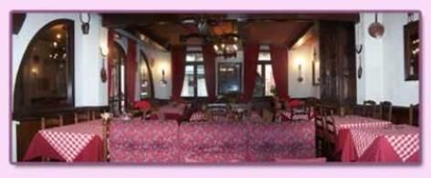6-panorama-restaurant-petit.jpg