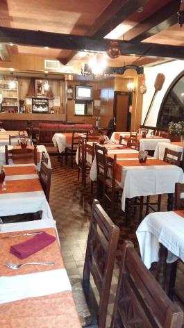 6-restaurant1-hoteldelaposte-bareges-HautesPyrenees.jpg