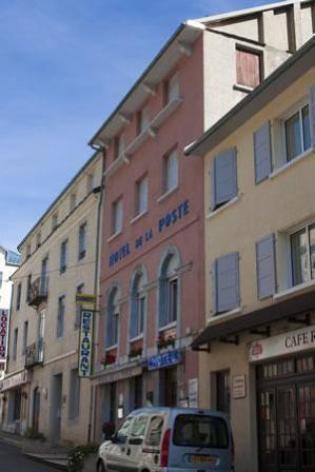 9-HOTEL-RESTAURANT-DE-LA-POSTE1.jpg