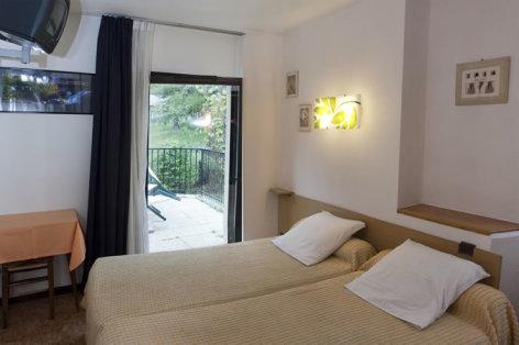 5-Hotel-Castets-Ayre-9.jpg