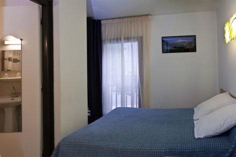 7-Hotel-Castets-Ayre-11.jpg
