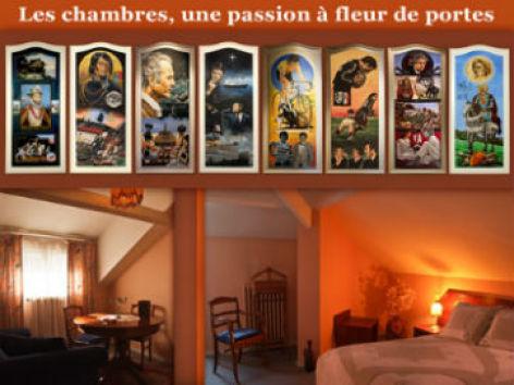 5-Chambres-2.jpg