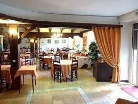 1-Restaurant-3.jpg