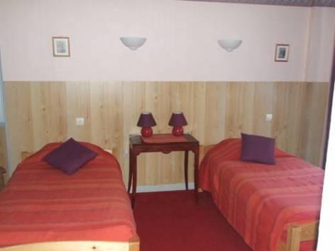 3-chambre2-6.jpg