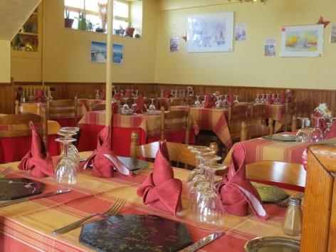 6-salle-de-restaurant-7.JPG