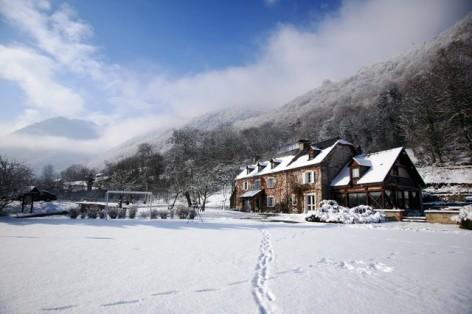 0-HPH15---Domaine-de-Ramonjuan---hiver.jpg