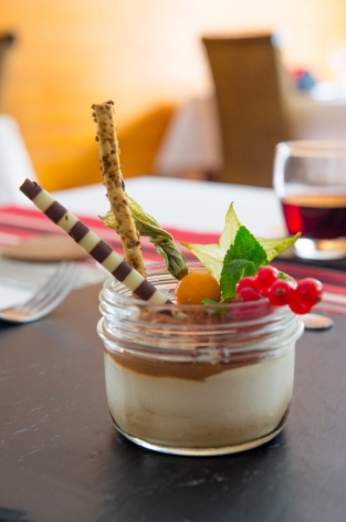 10-HPH15---DOMAINE-DE-RAMONJUAN---LESPONNE---Dessert---DSC0726.jpg