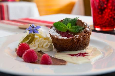 11-HPH15---DOMAINE-DE-RAMONJUAN---LESPONNE---Dessert---DSC0733.jpg