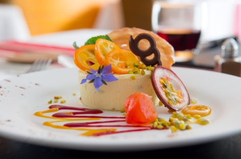 9-HPH15---DOMAINE-DE-RAMONJUAN---LESPONNE---Dessert---DSC0714.jpg