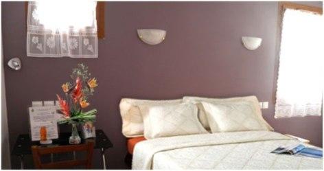 0-HPH106---Auberge-des-Pyrenees--Chambre-Double.jpg