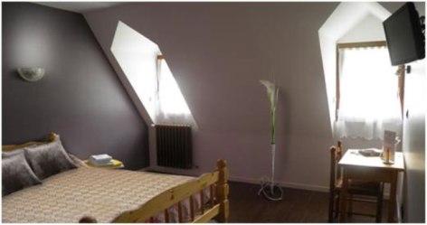 3-HPH106---Auberge-des-Pyrenees--Chambre-Double2.jpg