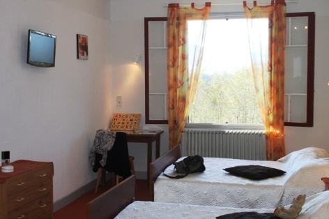 1-bellevue-chambre-1.jpg