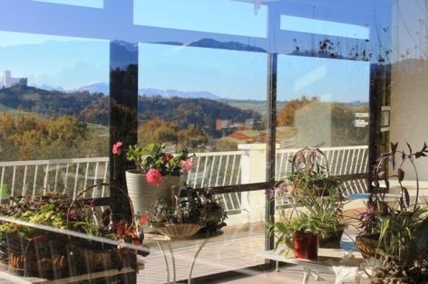 3-bellevue-veranda.jpg