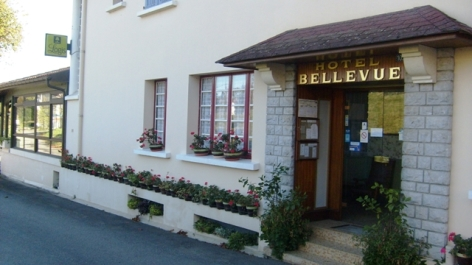 5-bellevue-entree-hotel.jpg