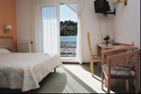 0-saint-paul-chambre.png
