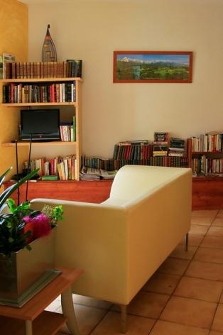 1-square-Bibliotheque.jpg