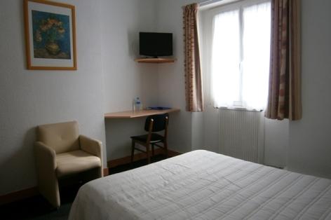 3-square-chambre-2.jpg