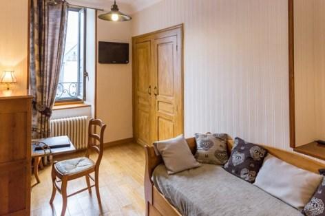 18-HPH8--Le-Lion-d-Or-chambre10.jpg