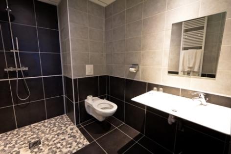 6-Salle-de-bain2.jpg