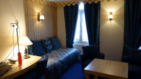 10-HPH16-Hotel-Le-Bois-Joli-chambre-Viscos--2-.jpg