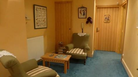 11-HPH16-Hotel-Le-Bois-Joli-couloir.jpg