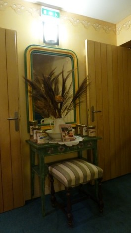 12-HPH16-Hotel-Le-Bois-Joli-deco.jpg