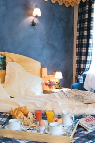 3-Le-Bois-Joli-Chambre-2-.jpg