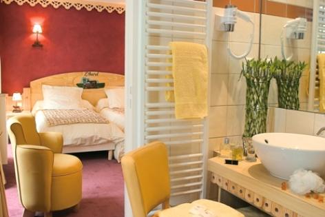5-Le-Bois-Joli-Salle-de-bain.jpg