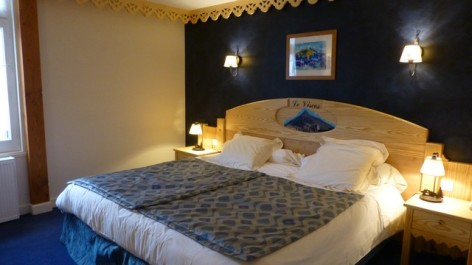 9-HPH16-Hotel-Le-Bois-Joli-chambre-Viscos.jpg