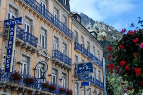 0-HPH25---Hotel-Asterides-Sacca---Facade--7-.jpg