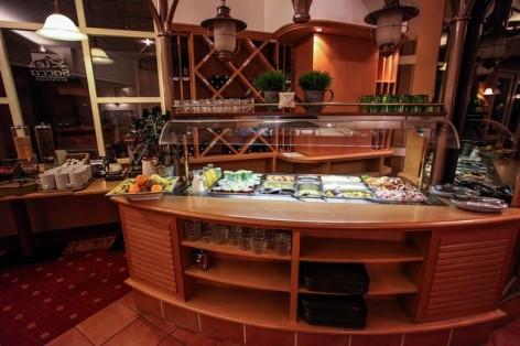 11-HPH25---Hotel-Asterides-Sacca---Buffet-petit-dej--2-.jpg
