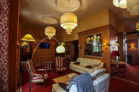 12-HPH25---Hotel-Asterides-Sacca---Hall--1-.jpg
