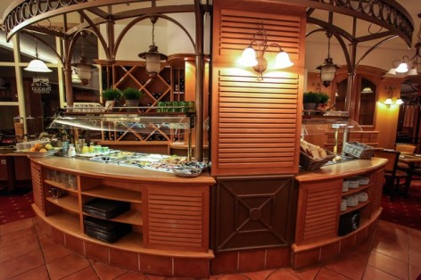 14-HPH25---Hotel-Asterides-Sacca---Buffet-petit-dej--6-.jpg