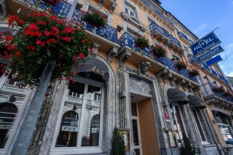 25-HPH25---Hotel-Asterides-Sacca---Facade--1-.jpg