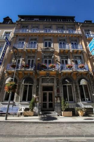 27-HPH25---Hotel-Asterides-Sacca---Facade--10-.jpg