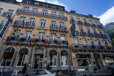 31-HPH25---Hotel-Asterides-Sacca---Facade--3-.jpg