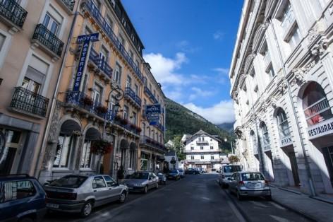 32-HPH25---Hotel-Asterides-Sacca---Facade--4-.jpg