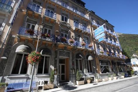 36-HPH25---Hotel-Asterides-Sacca---Facade--8-.jpg