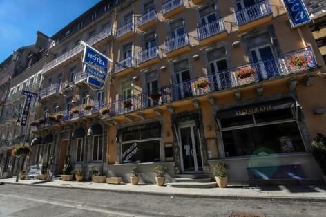 39-HPH25---Hotel-Asterides-Sacca---Facade--12-.jpg