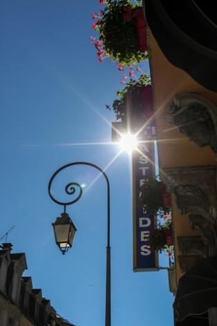 40-HPH25---Hotel-Asterides-Sacca---Facade--13-.jpg