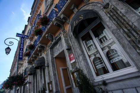 41-HPH25---Hotel-Asterides-Sacca---Facade--2-.jpg