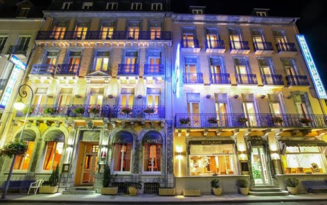 44-HPH25---Hotel-Asterides-Sacca---Facade--5-.jpg