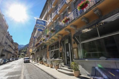 45-HPH25---Hotel-Asterides-Sacca---Facade--9-.jpg