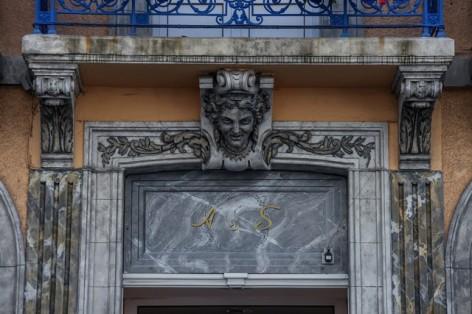 46-HPH25---Hotel-Asterides-Sacca---Facade--6-.jpg