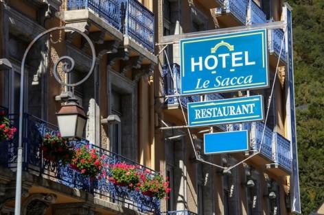 48-HPH25---Hotel-Asterides-Sacca---Facade--11-.jpg