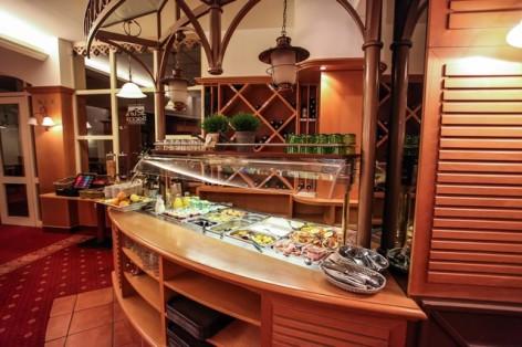 6-HPH25---Hotel-Asterides-Sacca---Buffet-petit-dej--13-.jpg