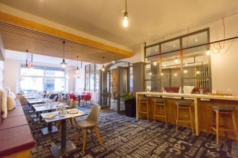 9-HPH25---HOTEL-ASTERIDES-SACCA---CAUTERETS---Salle-de-restaurant--12-.jpg