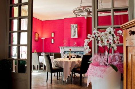 2-Salle-Restaurant-11.jpg