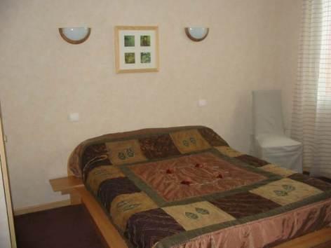 3-chambre2-18.jpg